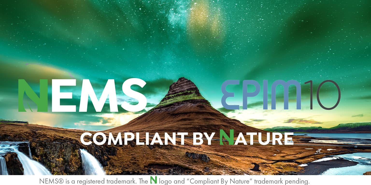 NEMS secures five years contract with EPIM